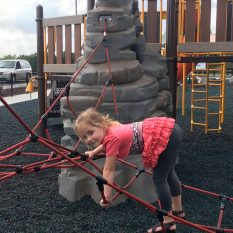 girl-climb